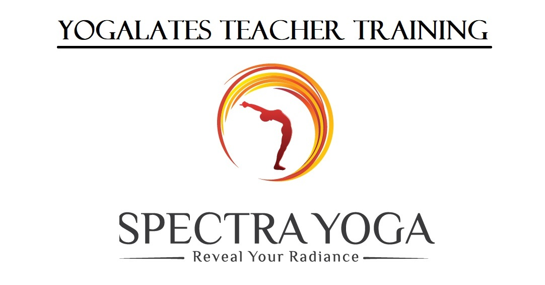 yogalates tt.jpg