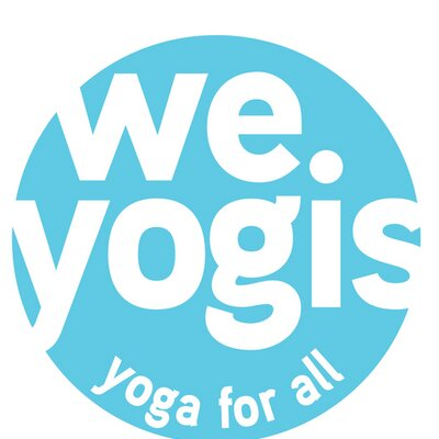 we_yogis_10_400x400.jpg