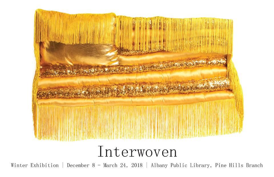 interwoven.jpg