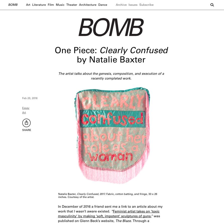 bombmagNatalieBaxter