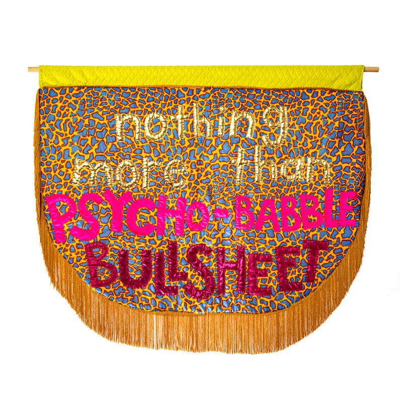 Bullsheet II