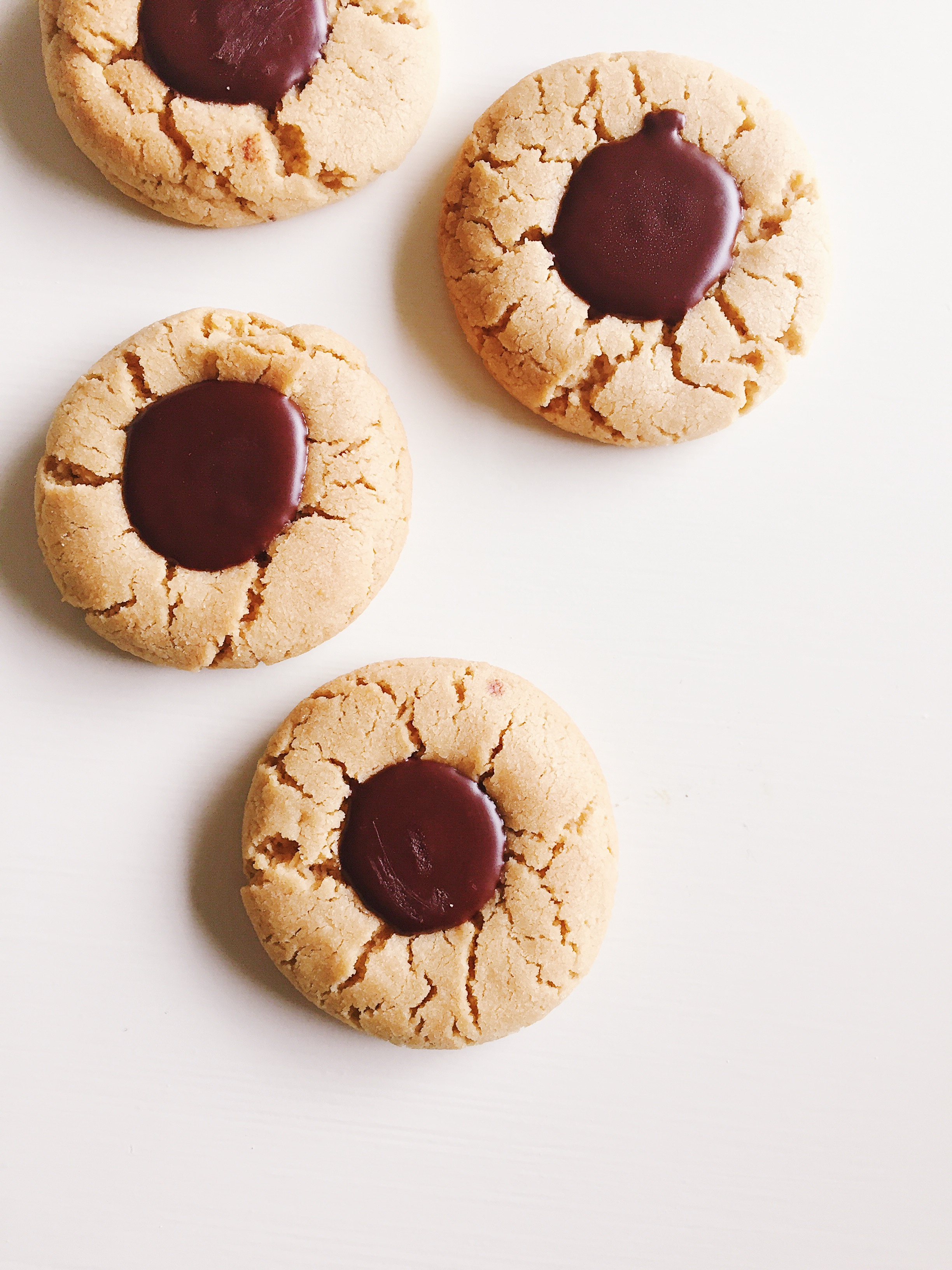 thumbprintcookies2