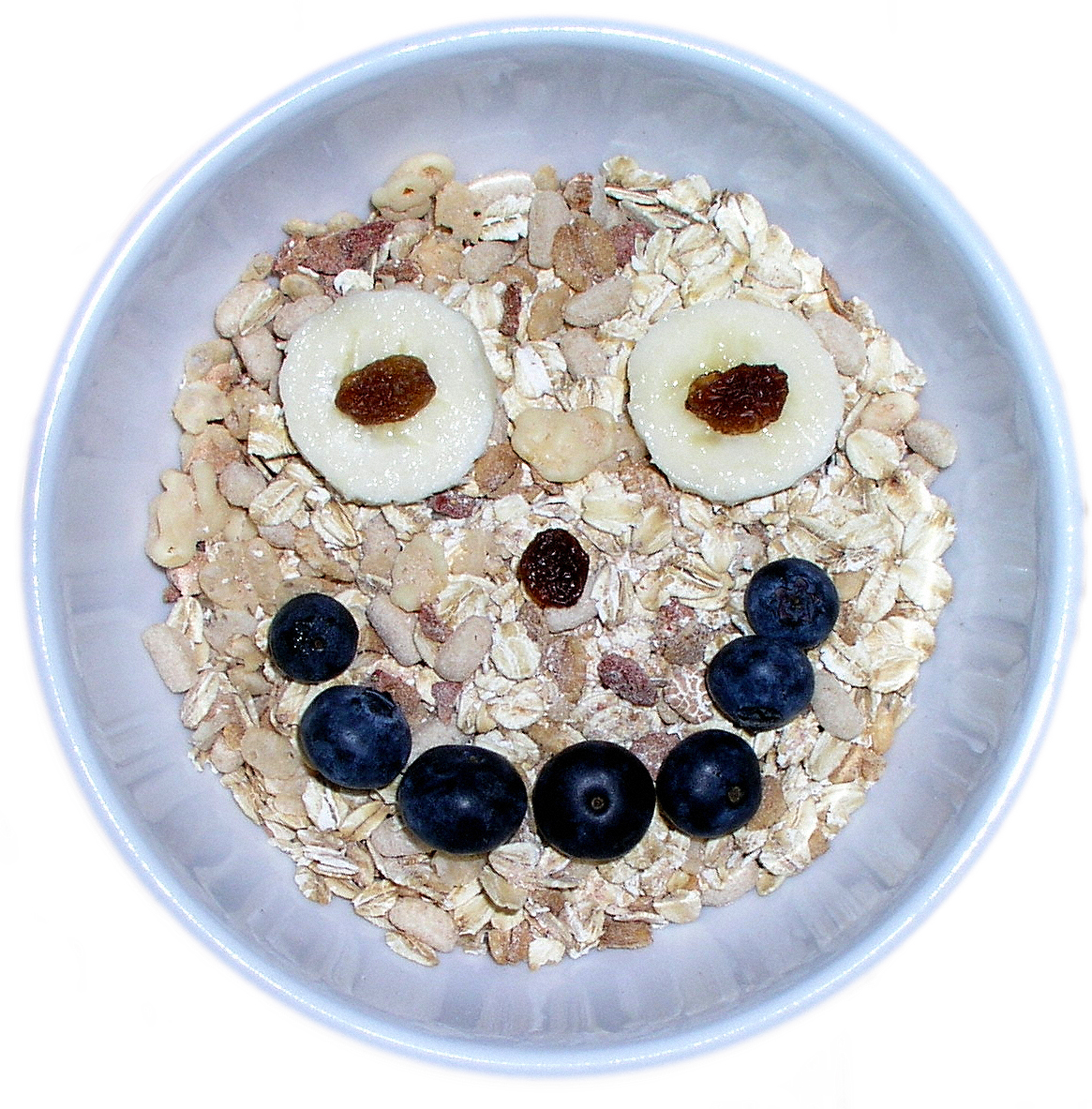 cereal smile.jpg