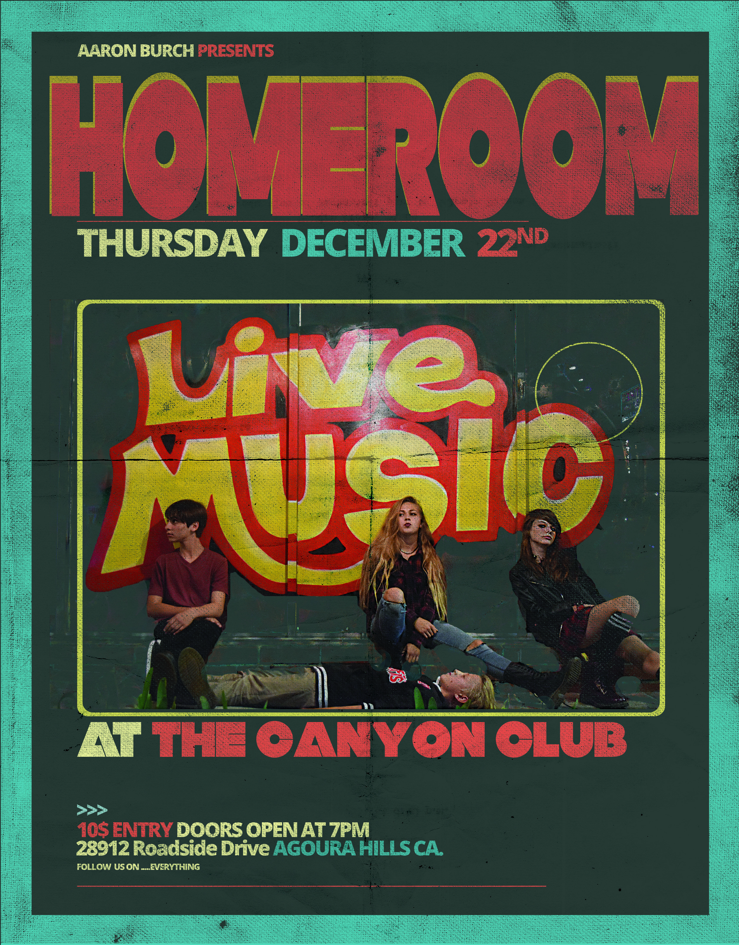 Home Room Canyon Club Flyer.jpg