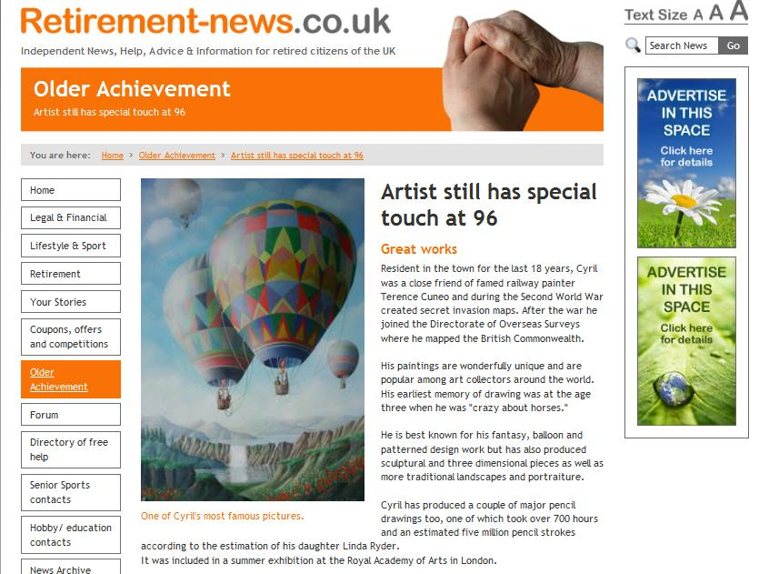 Retirement News.jpg