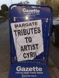 Gazette Tribute