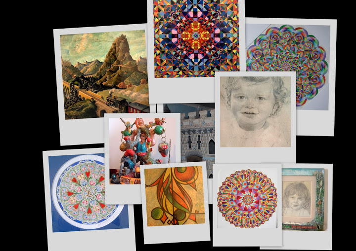 Various collages.jpg
