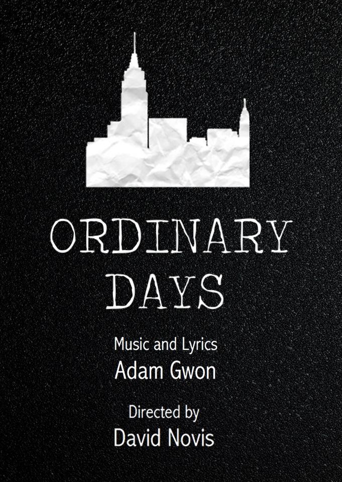 Ordinary Days.jpg