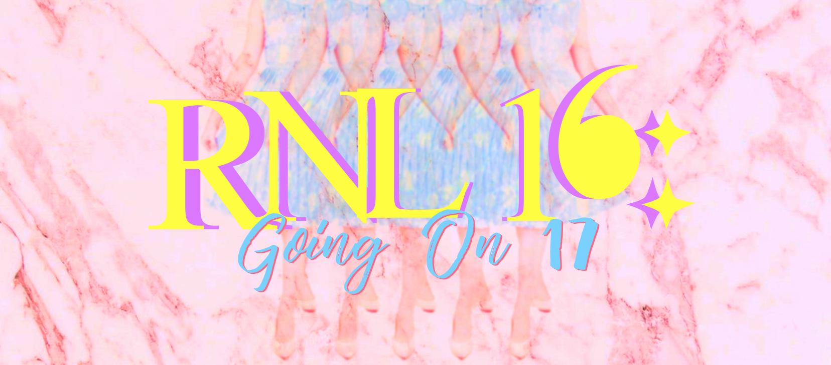 RNL 16 Current Season.png