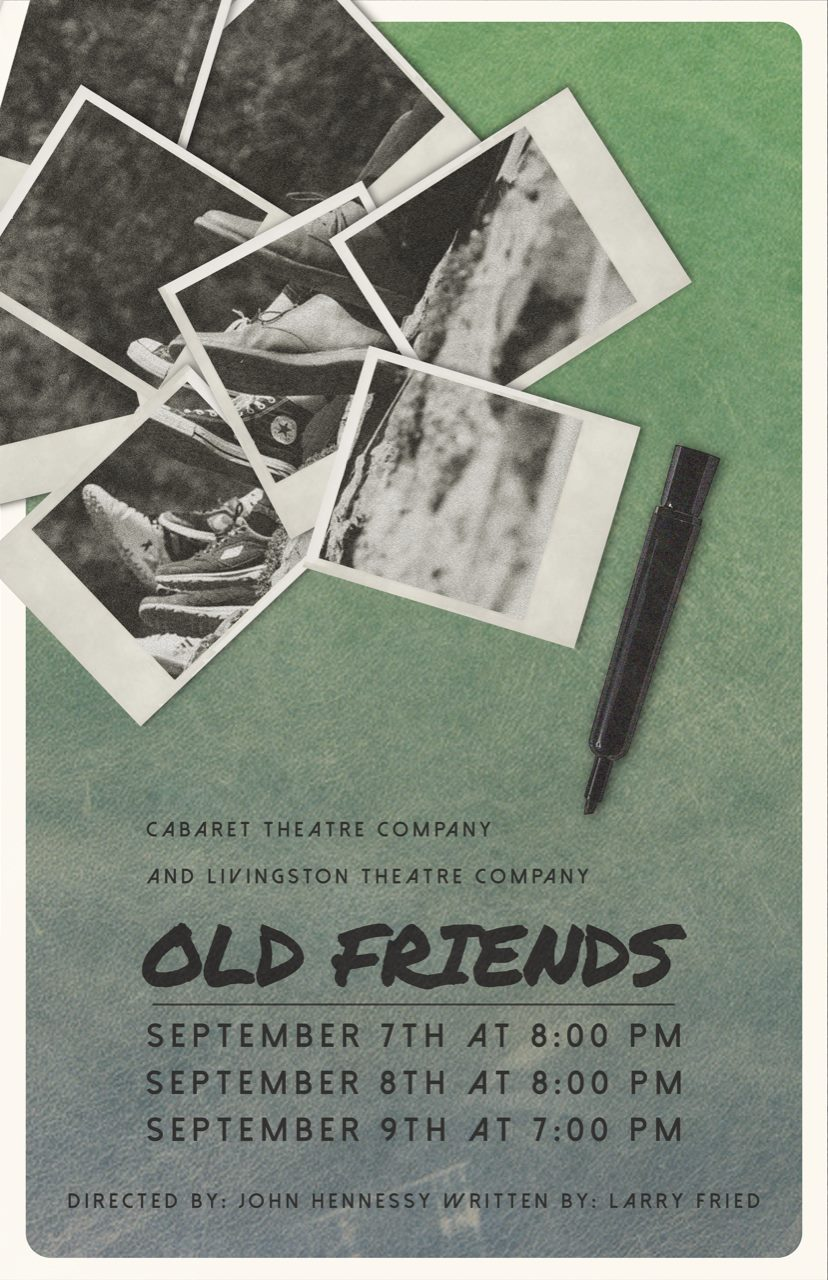Old Friends Graphic.jpg