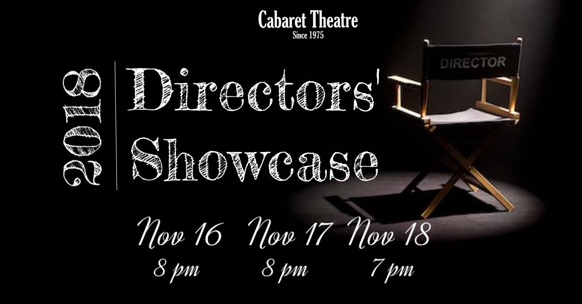 directors showcase event banner.png