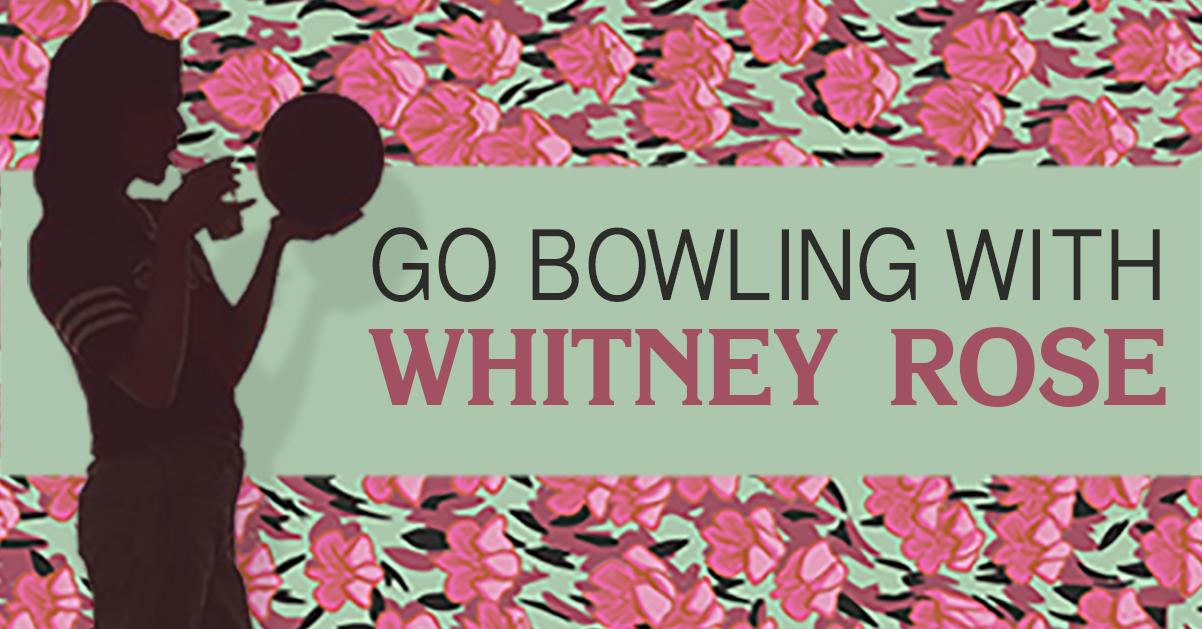 WR_Bowling_FBLink_1200x628_05.jpg