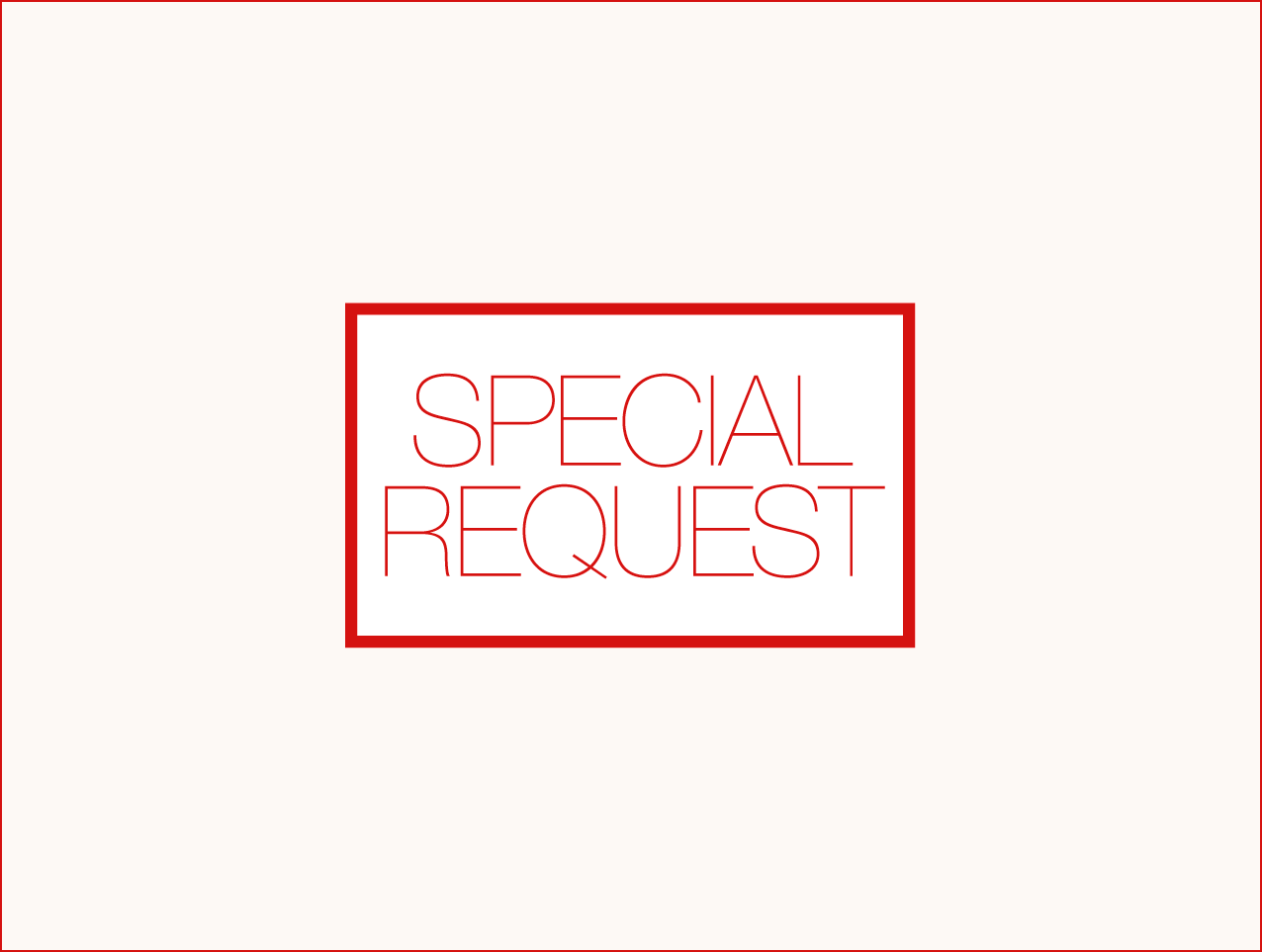 REQUEST-image-builder.png