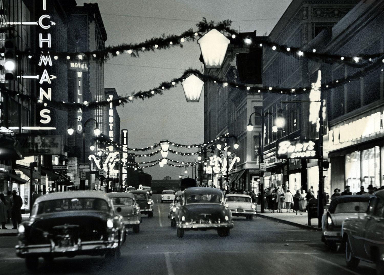 CHRISTMAS6.jpg