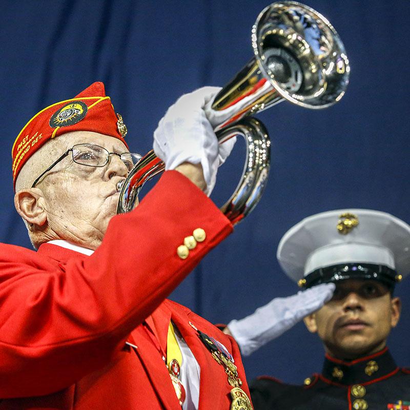 CTY_veterans12p.jpg