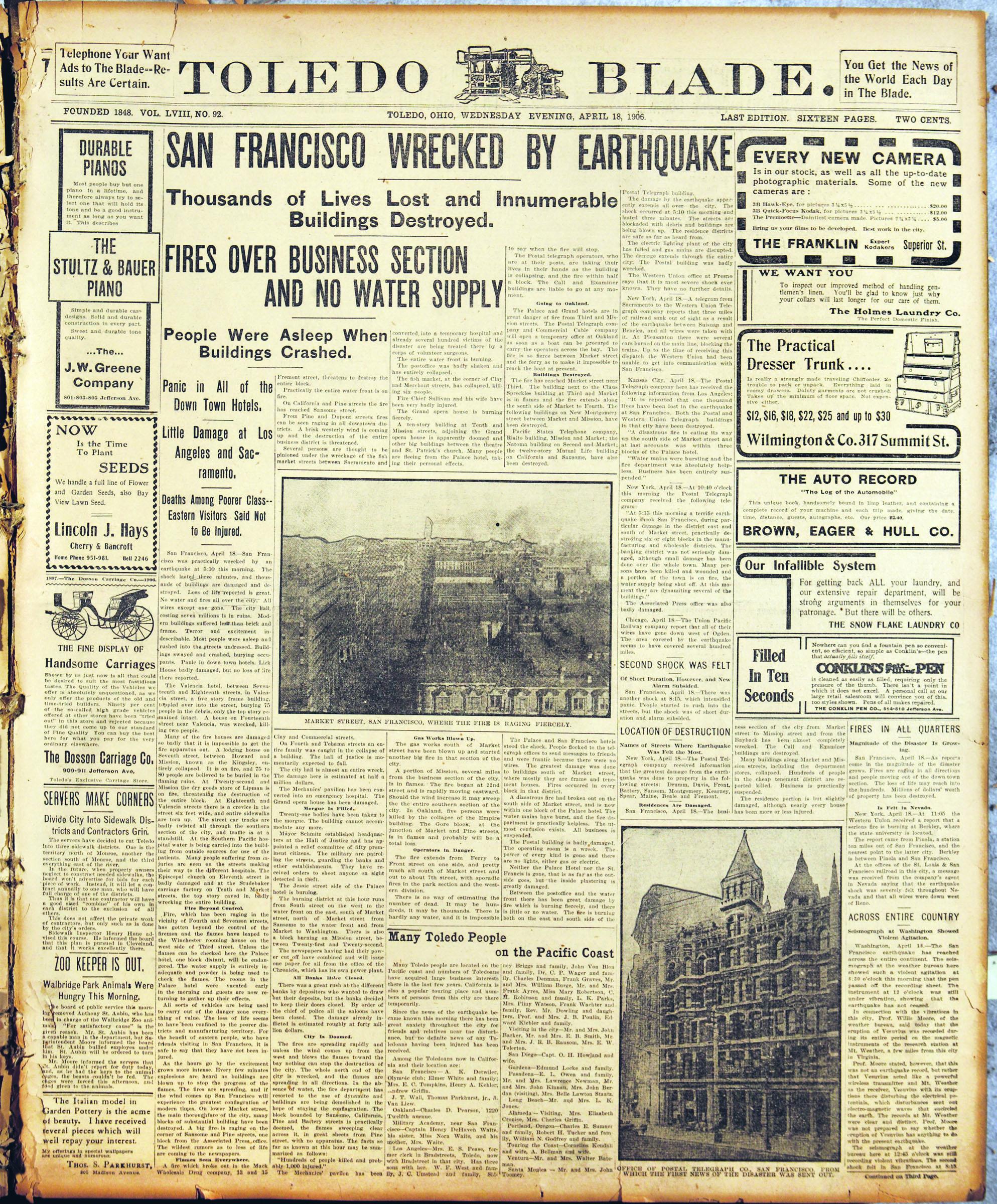 1906_0418_SanFranQuakesBIG.jpg