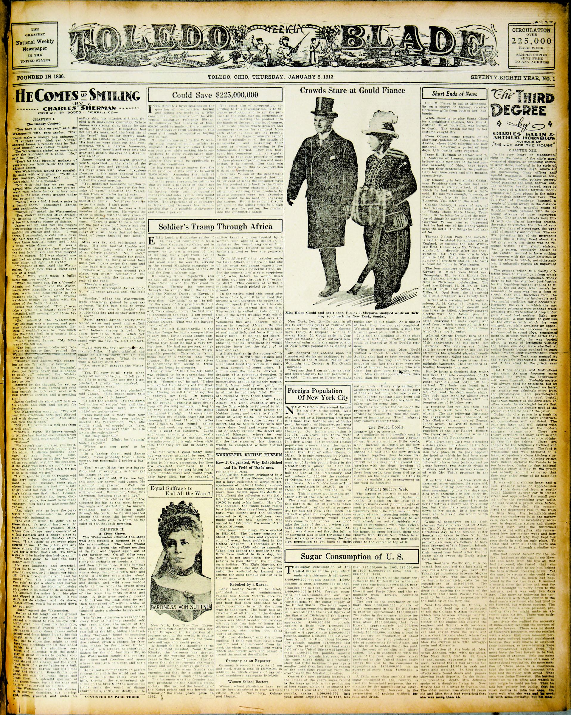 1913_0102_Blade WeeklyBIG.jpg