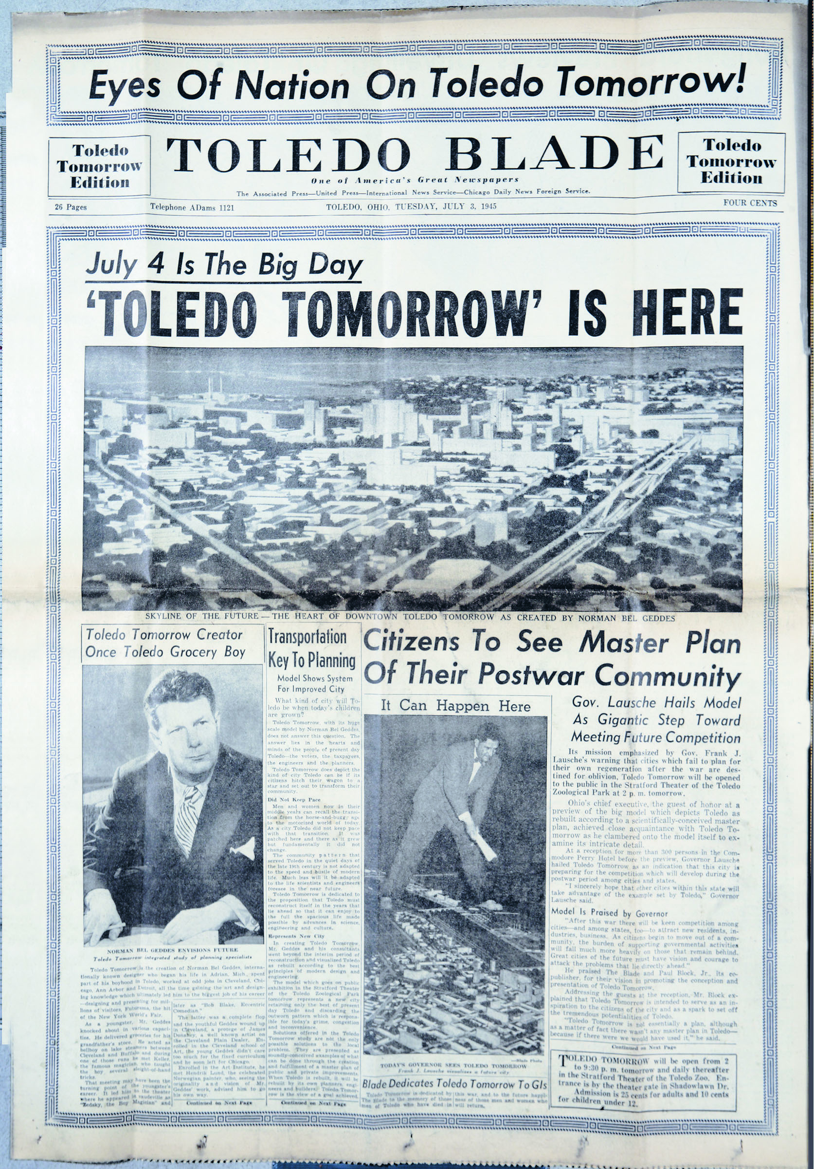 1945_0703_ToledoTomorrow_BIG.jpg