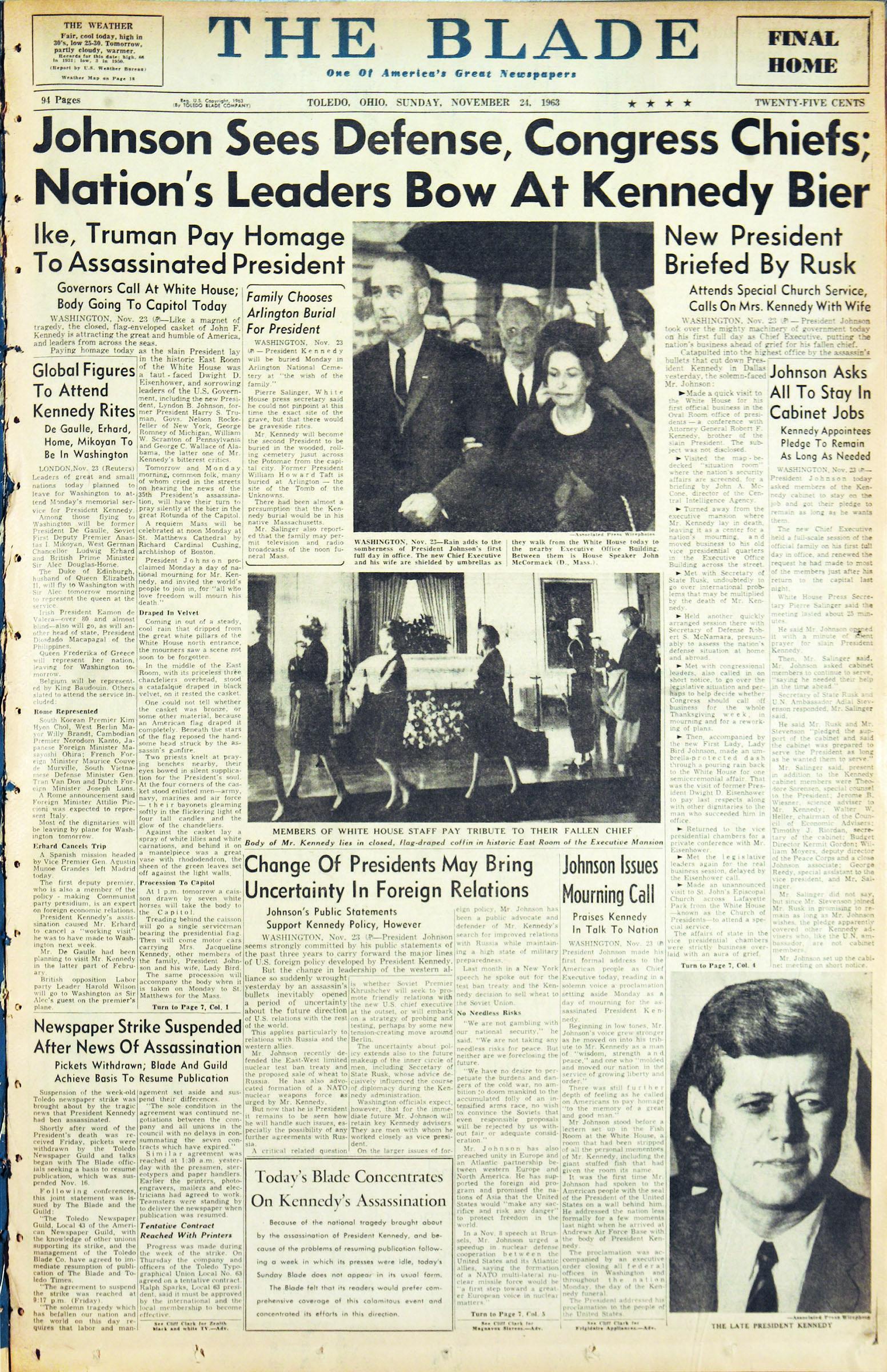 1963_1124_JFK_BIG.jpg