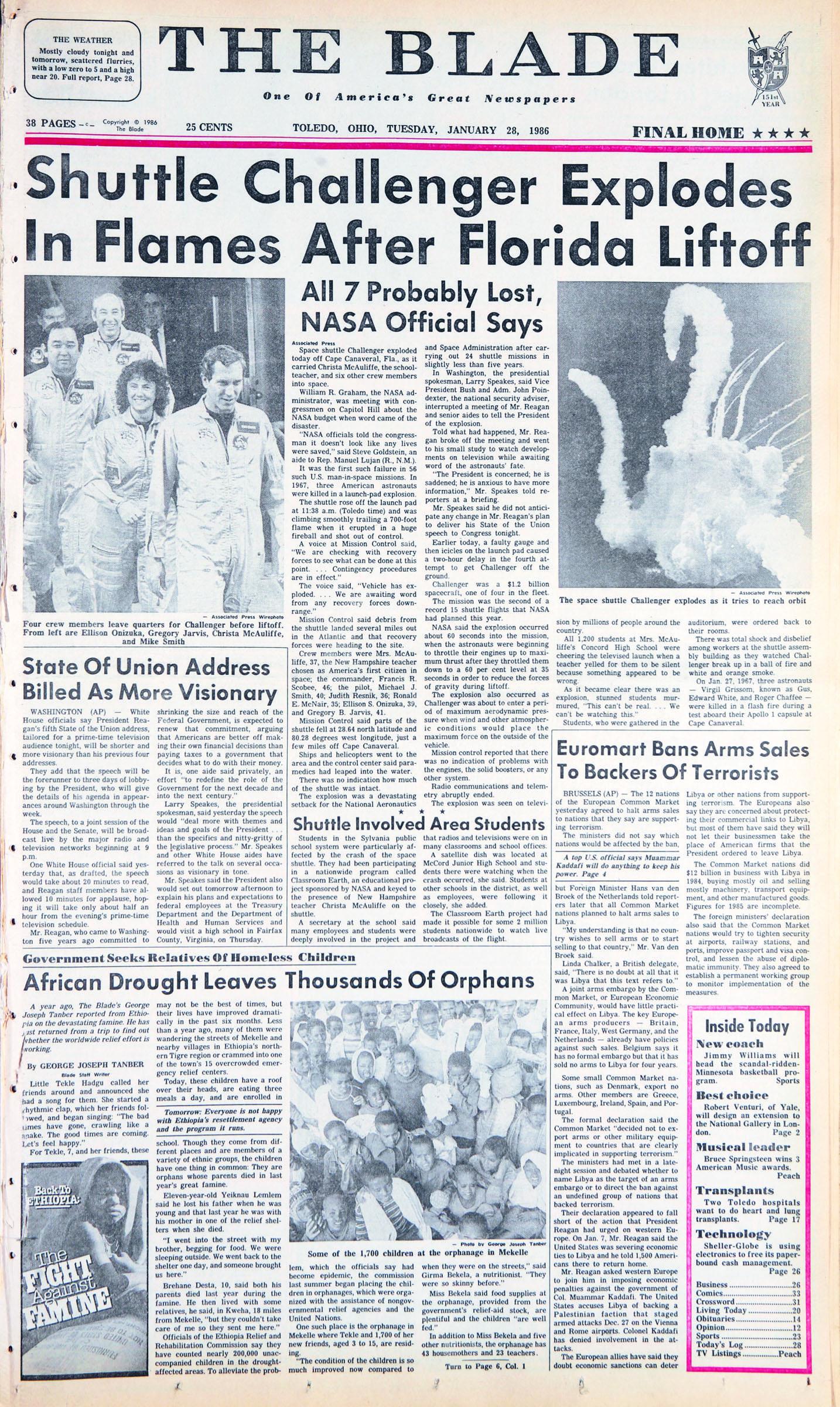 1986_0128_Challenger explodes_BIG.jpg