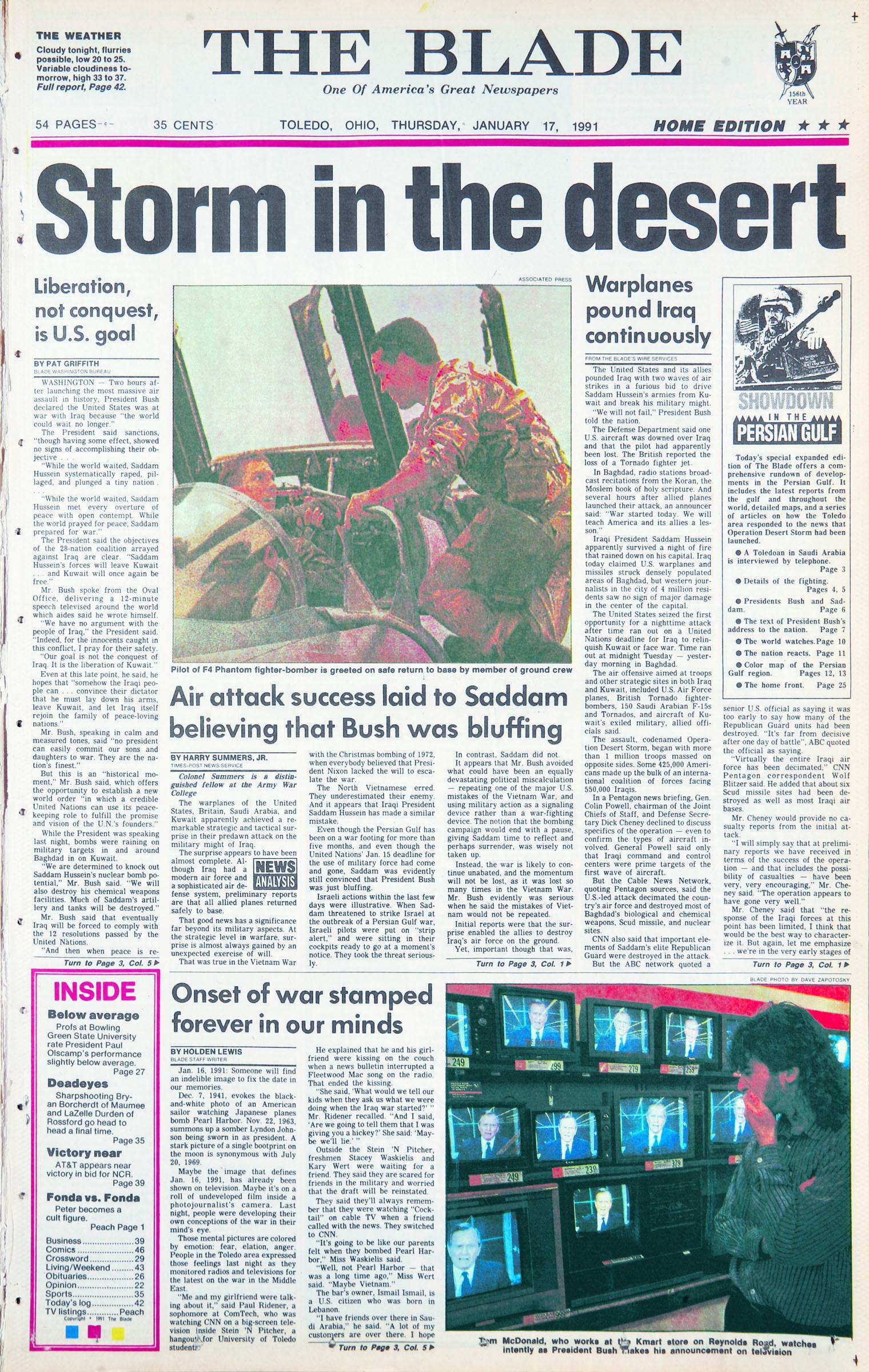 1991_0117_GulfWar_BIG.jpg