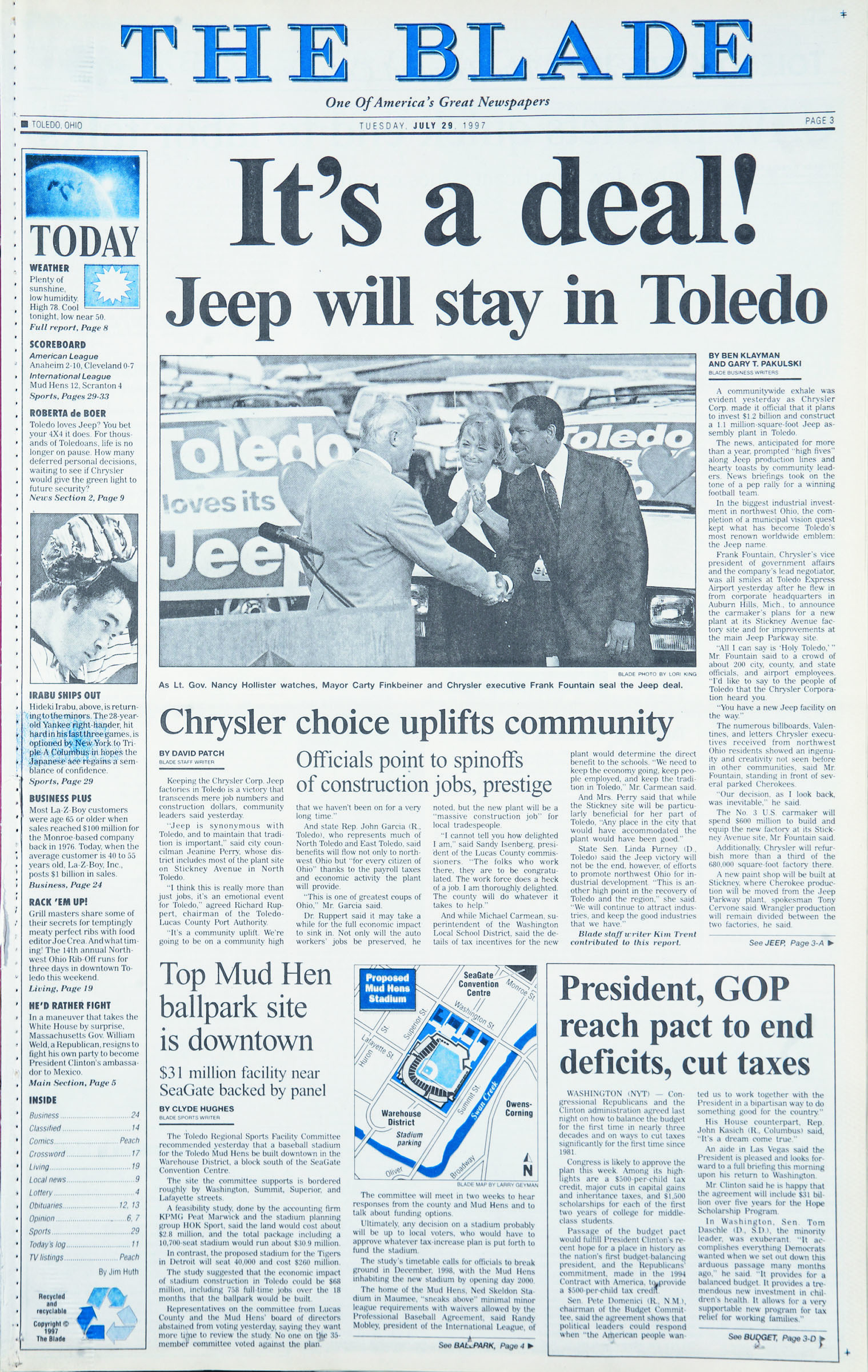 1997_0729_ToledoKeepsJeep_BIG.jpg
