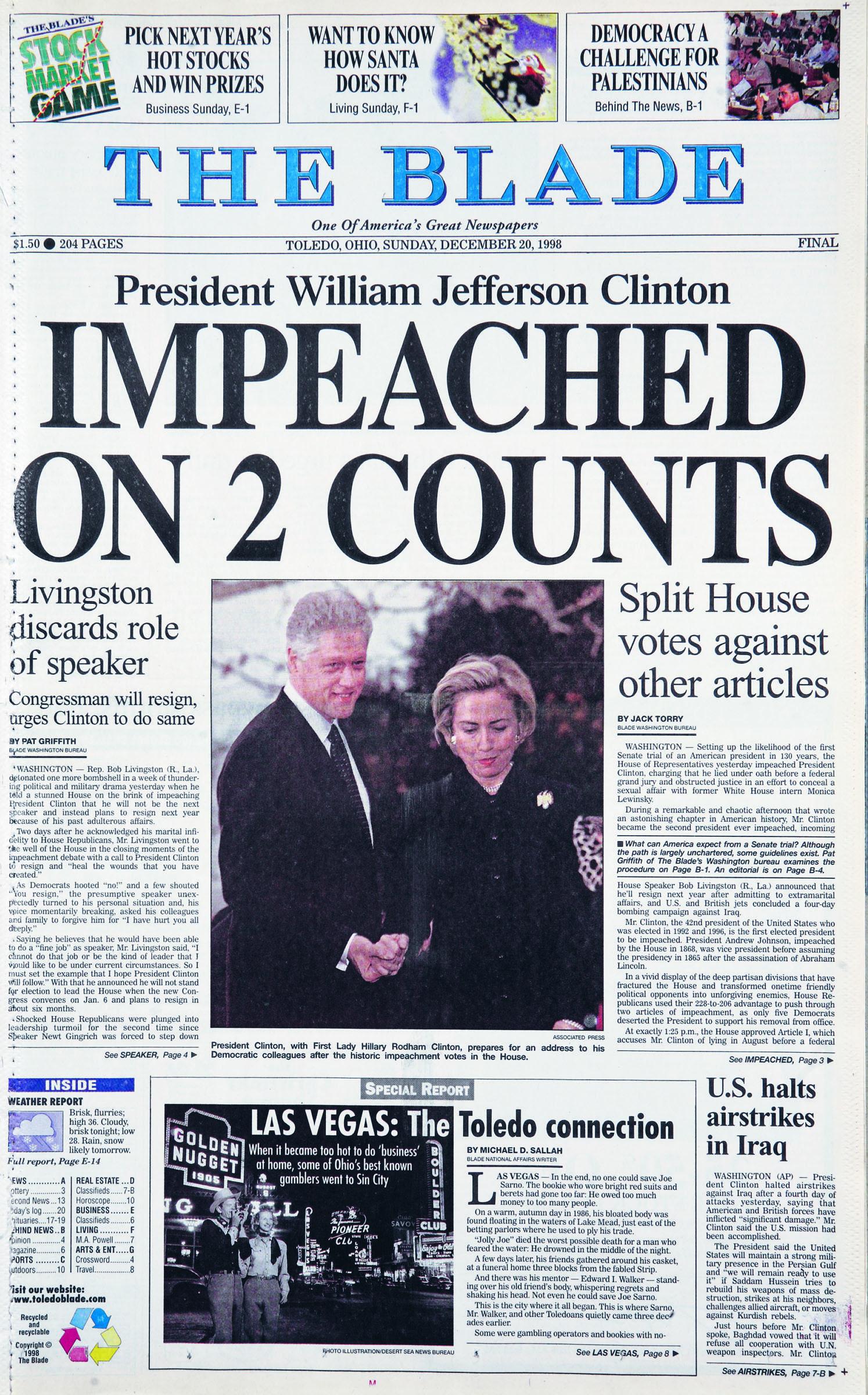 1998_1220_ClintonImpeached_BIG.jpg