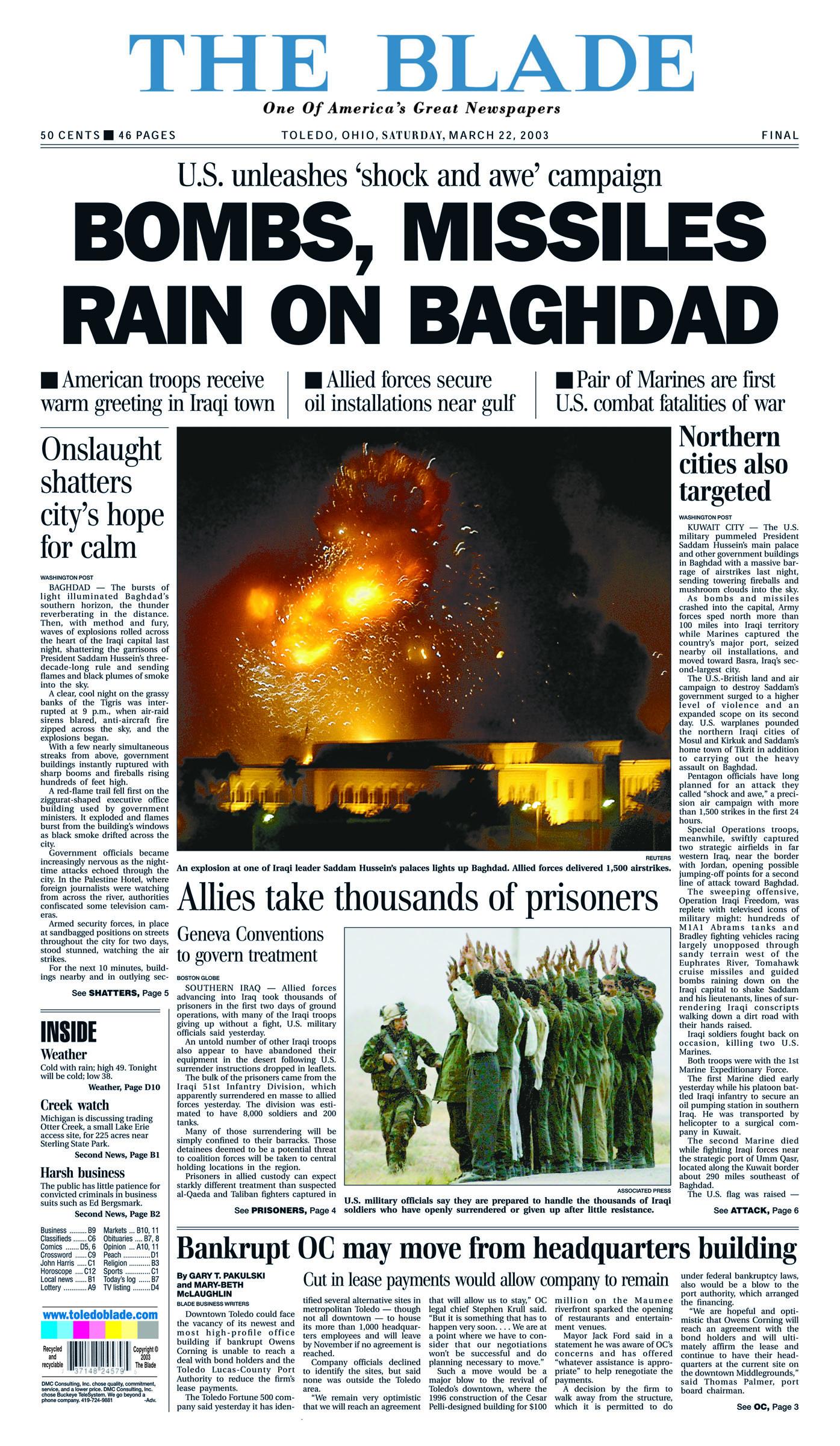 2003_0322_IraqWarPDF_BIG.jpg