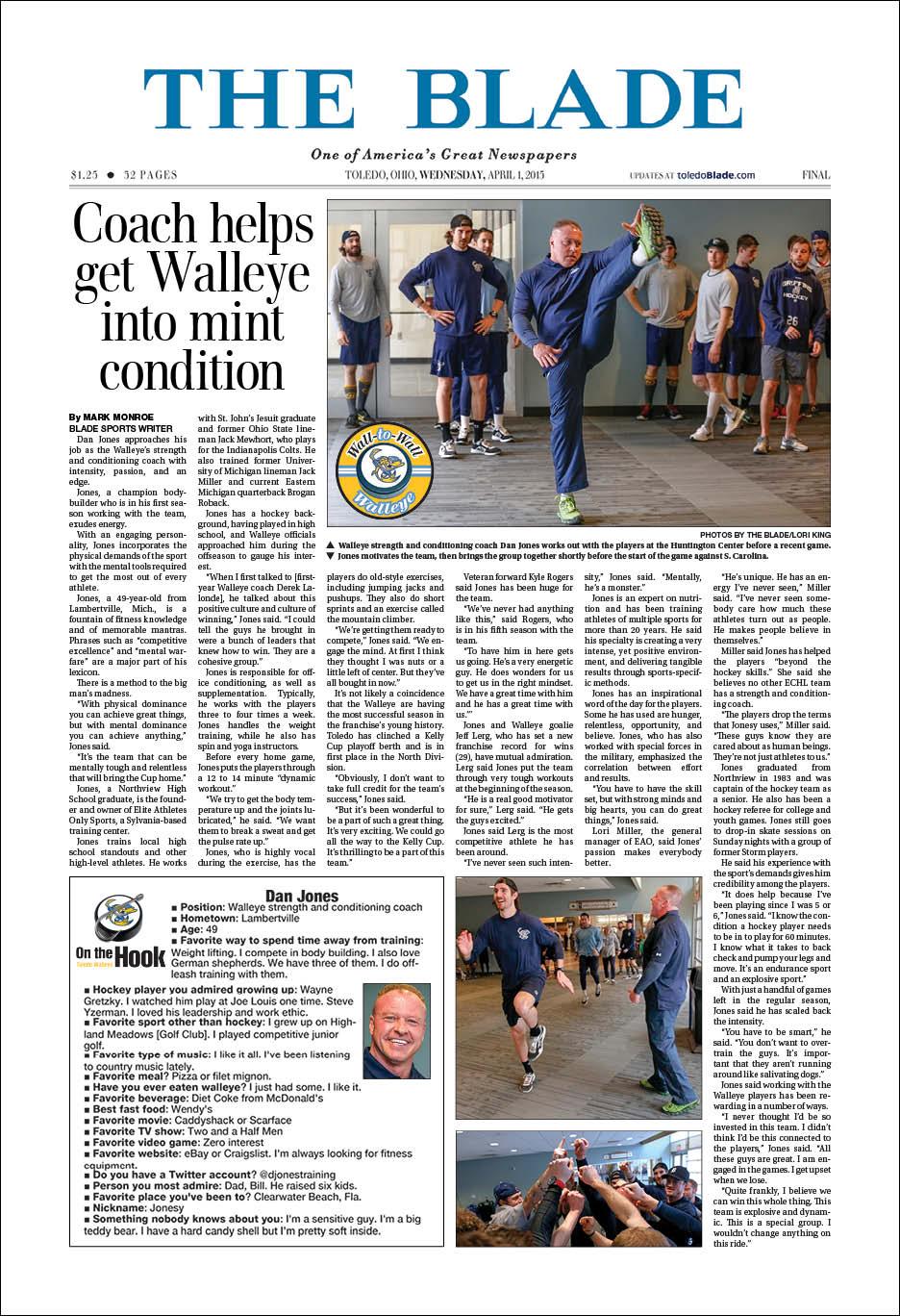13x19 Dan Jones Walleye Strength Coach-TN.jpg