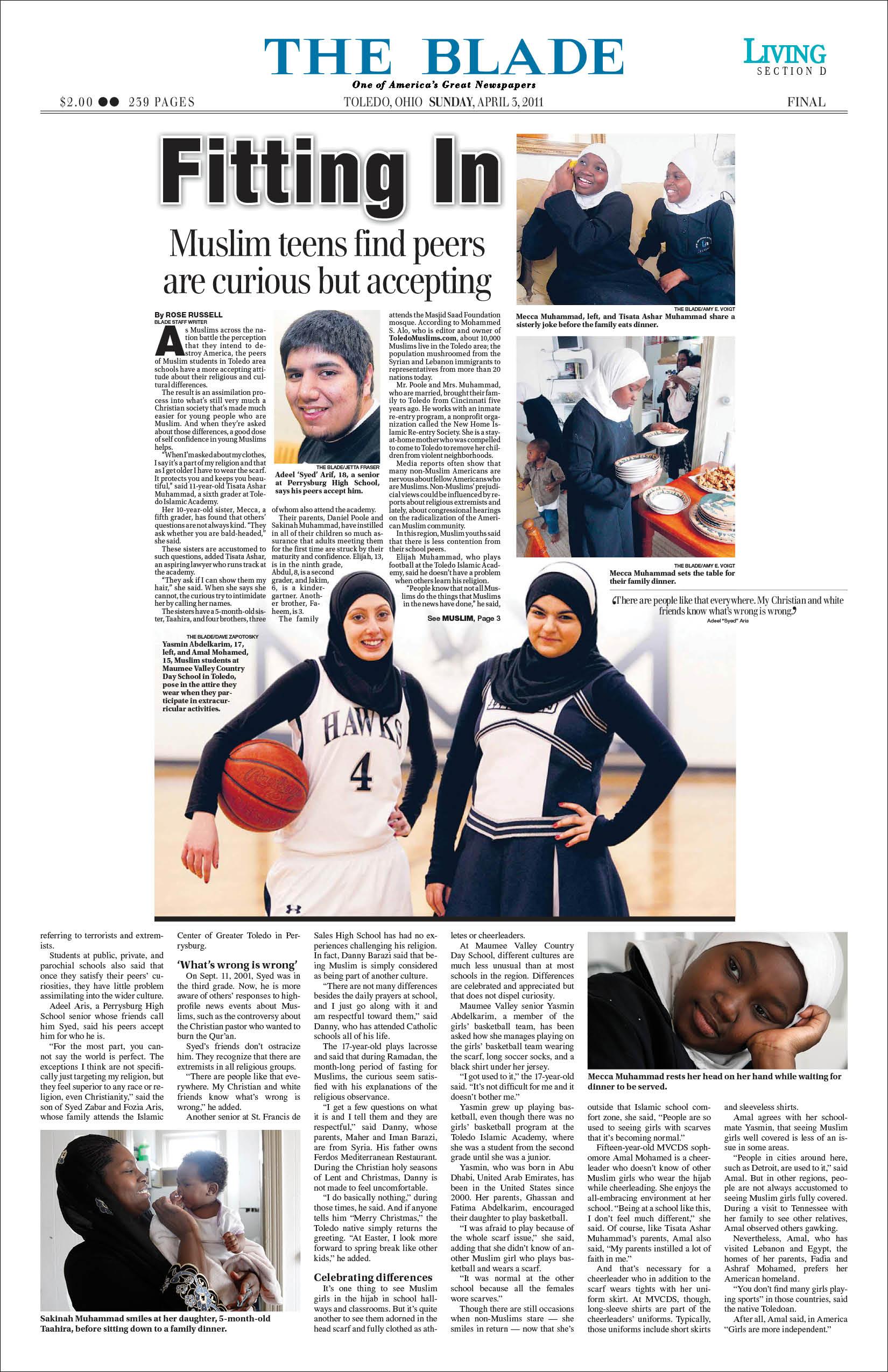 BV 11x17 Muslim Teens.jpg