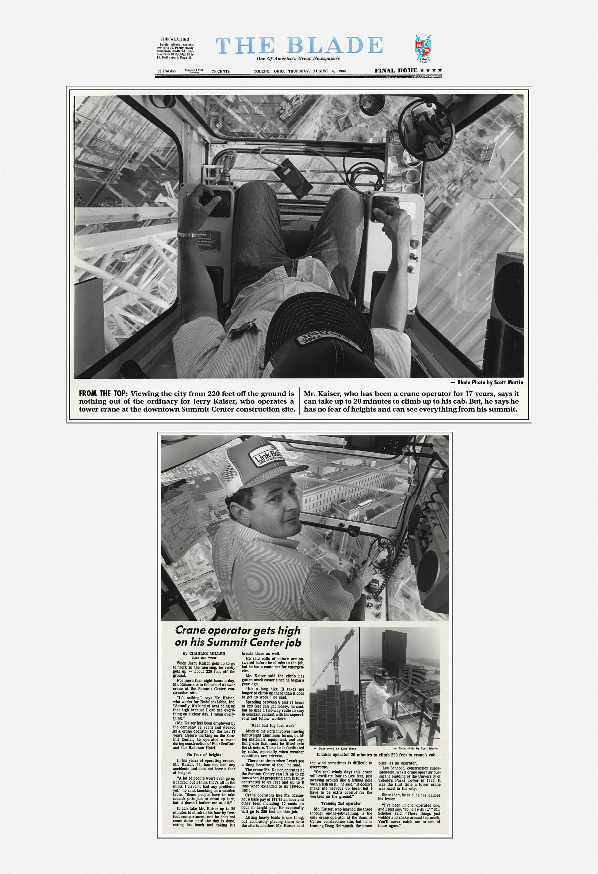 SAMPLE jerry kaiser 13x19.jpg