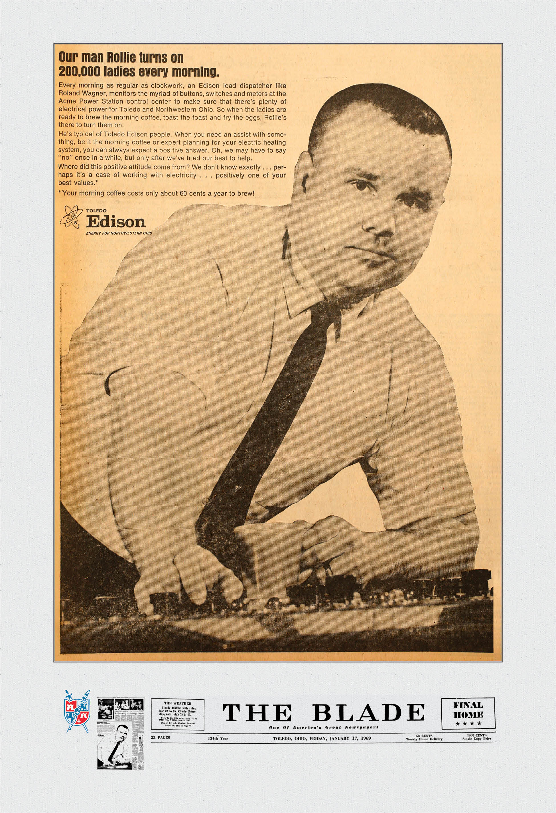 SAMPLE Rollie for Toledo Edison - 13x19.jpg
