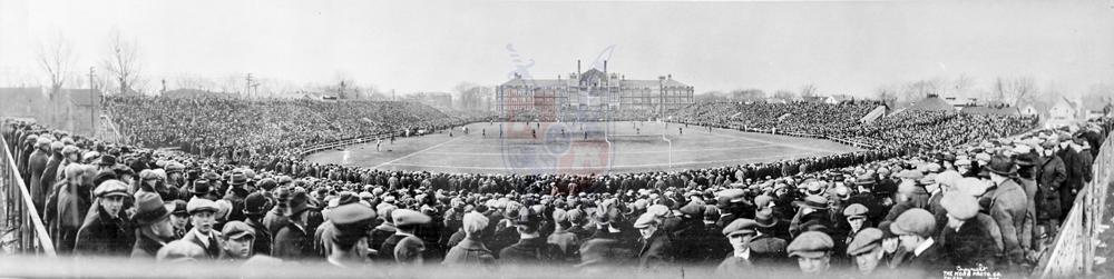 WAITE VS SCOTT, 1923