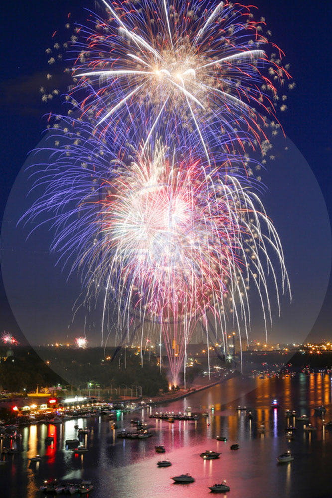 CTY fireworks05p