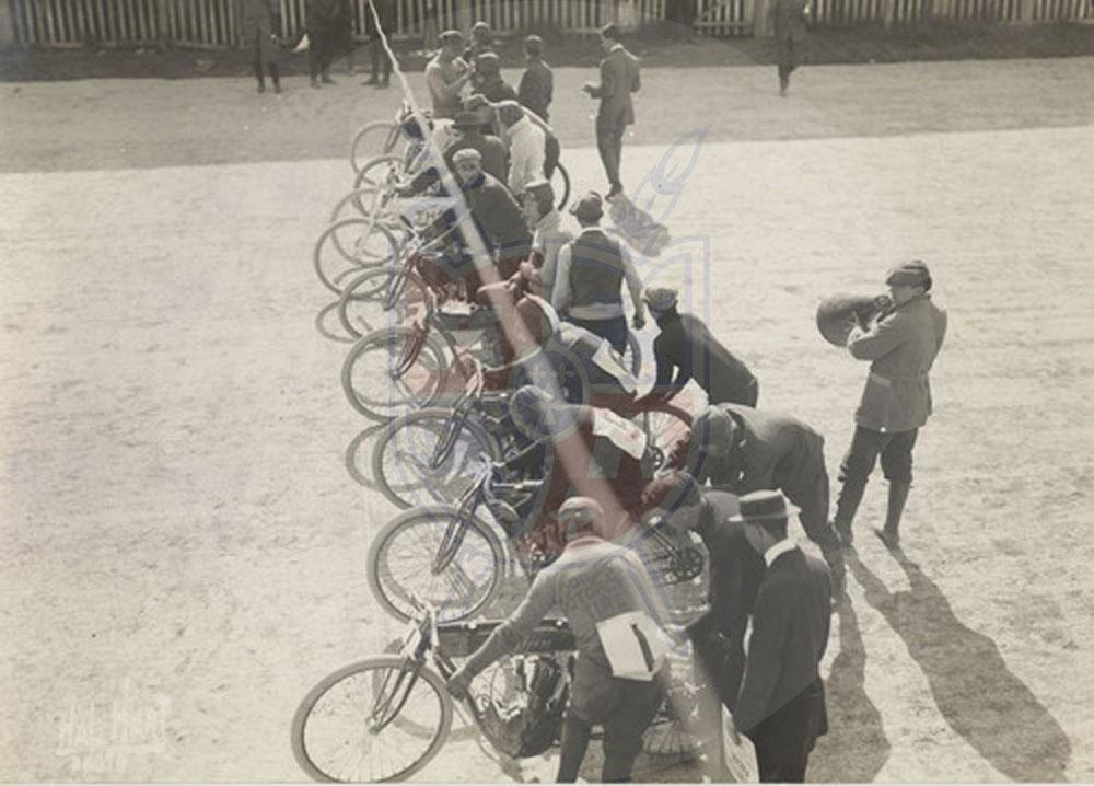 Indian bikes.jpg