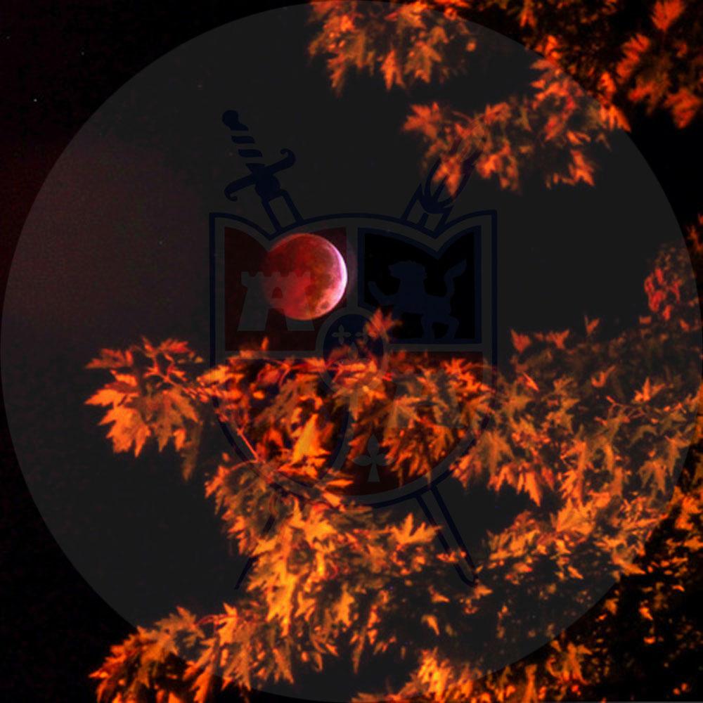 MAG lunareclipse08p