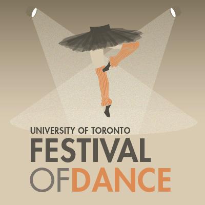 Festival of Dance.jpg