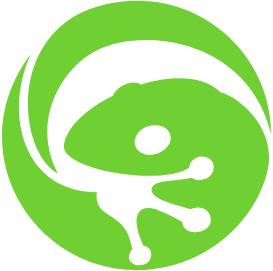 TradeGecko Logo.png