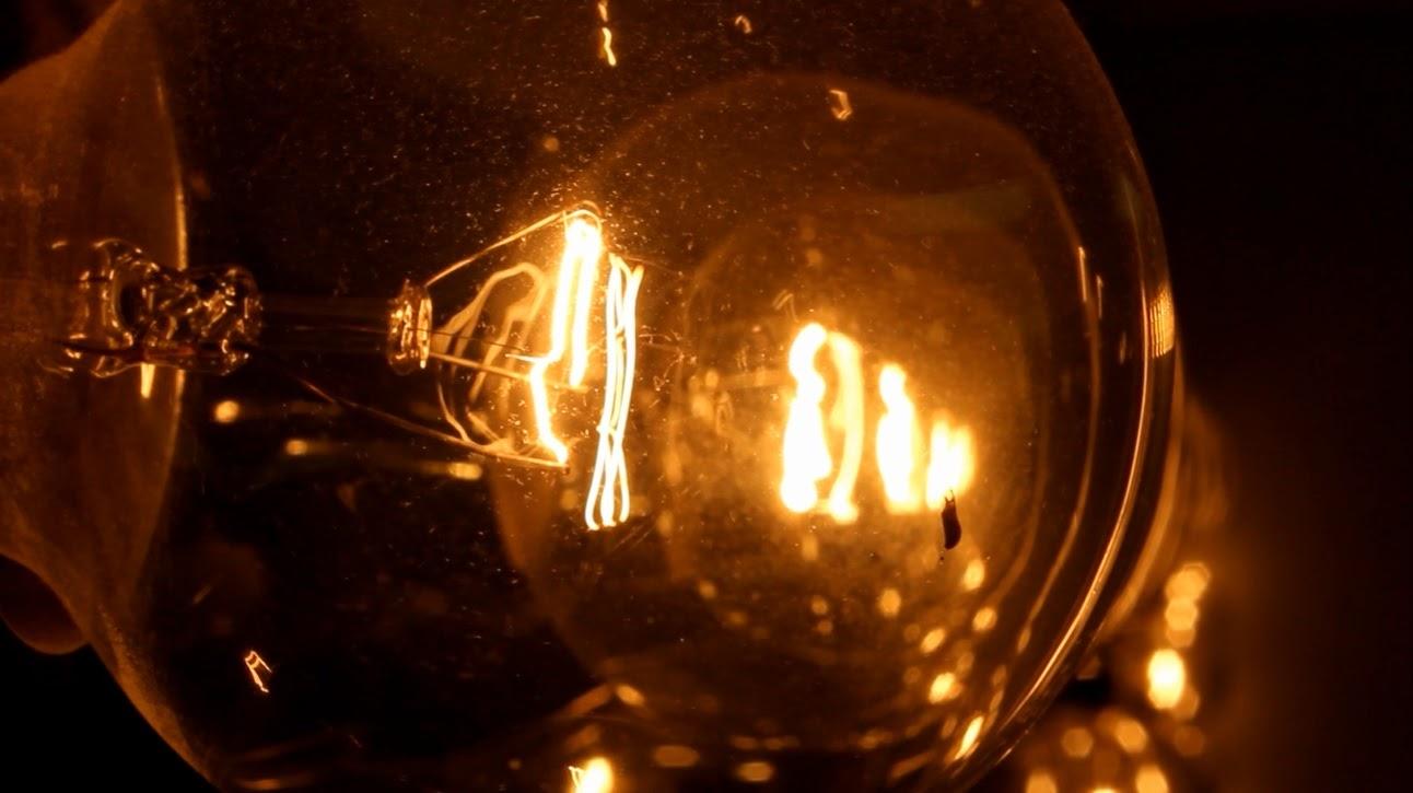 Captive Flame: 2014