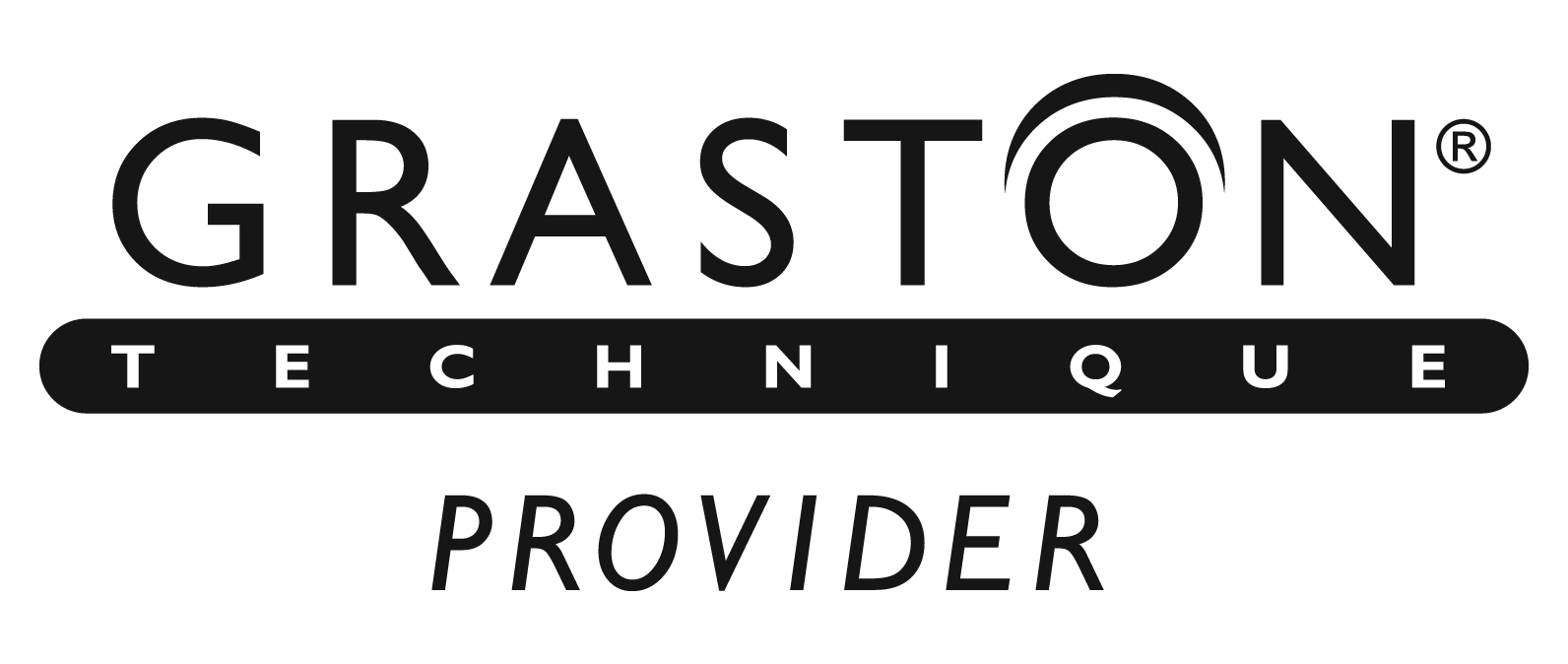 Graston Technique