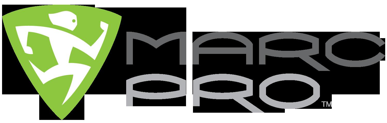 Copy of Marc Pro