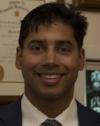 Dr. Manoj Kantu, MD, FACS -