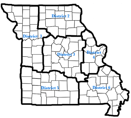 MissouriCounty.jpg