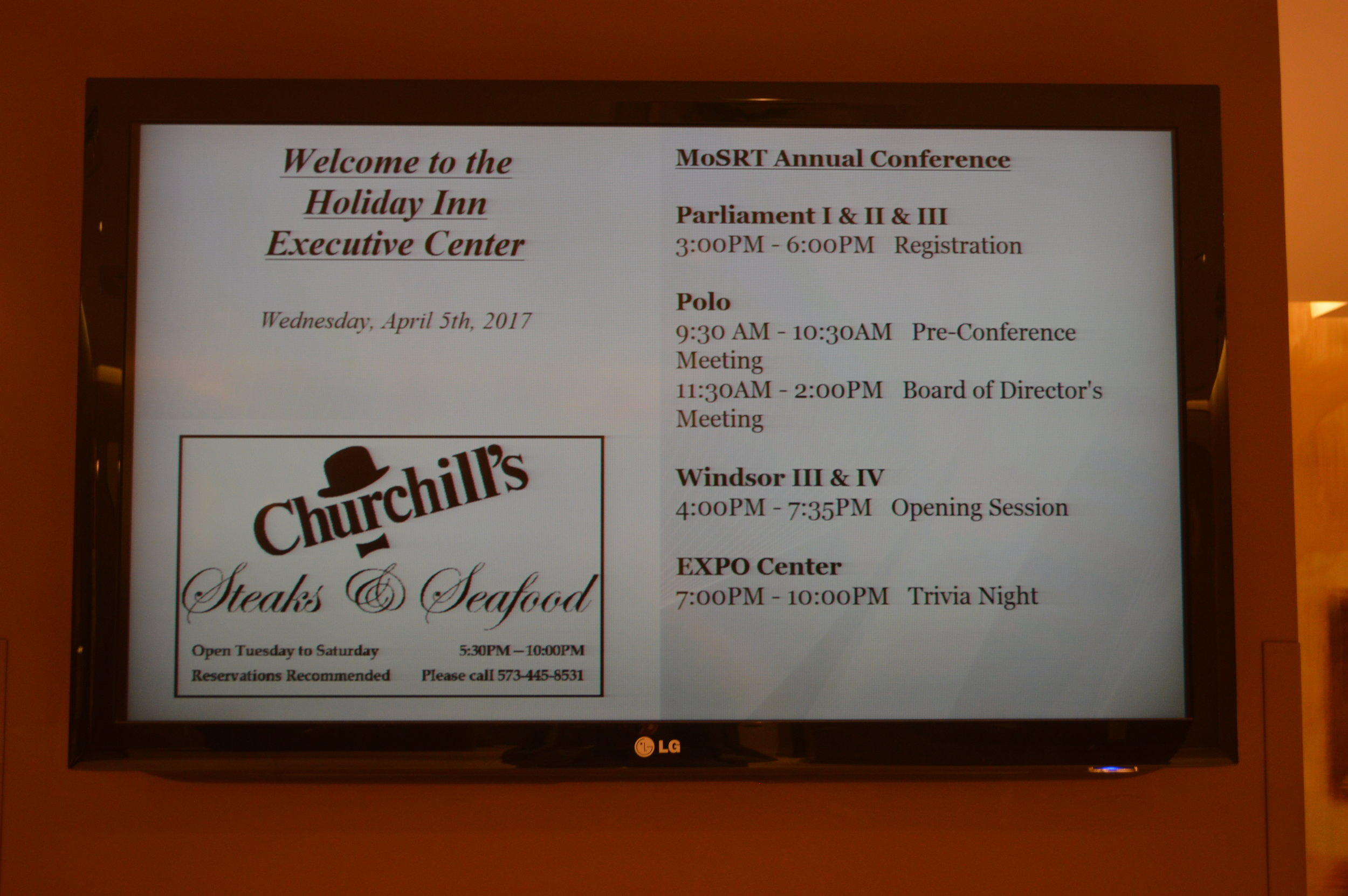 Conference Room Display Board.jpg