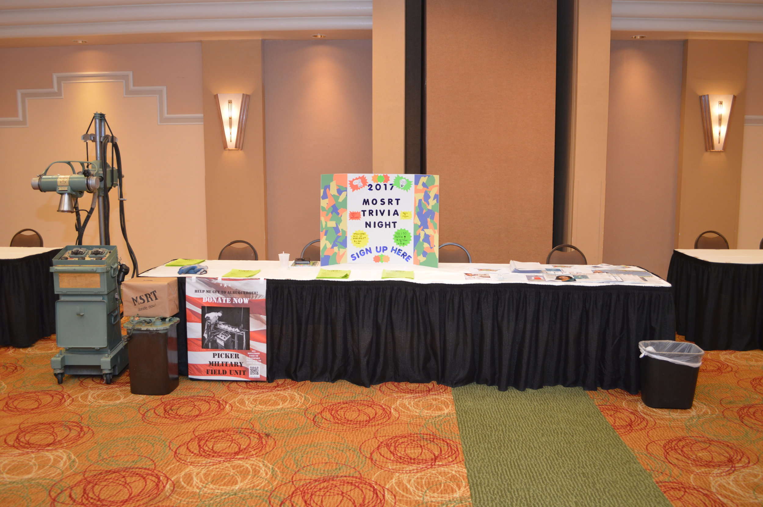 Student Activities Table.jpg