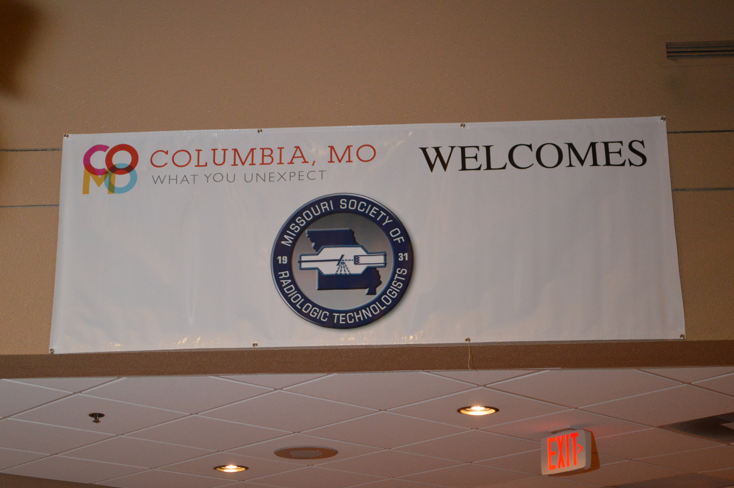 Welcome Banner.jpg