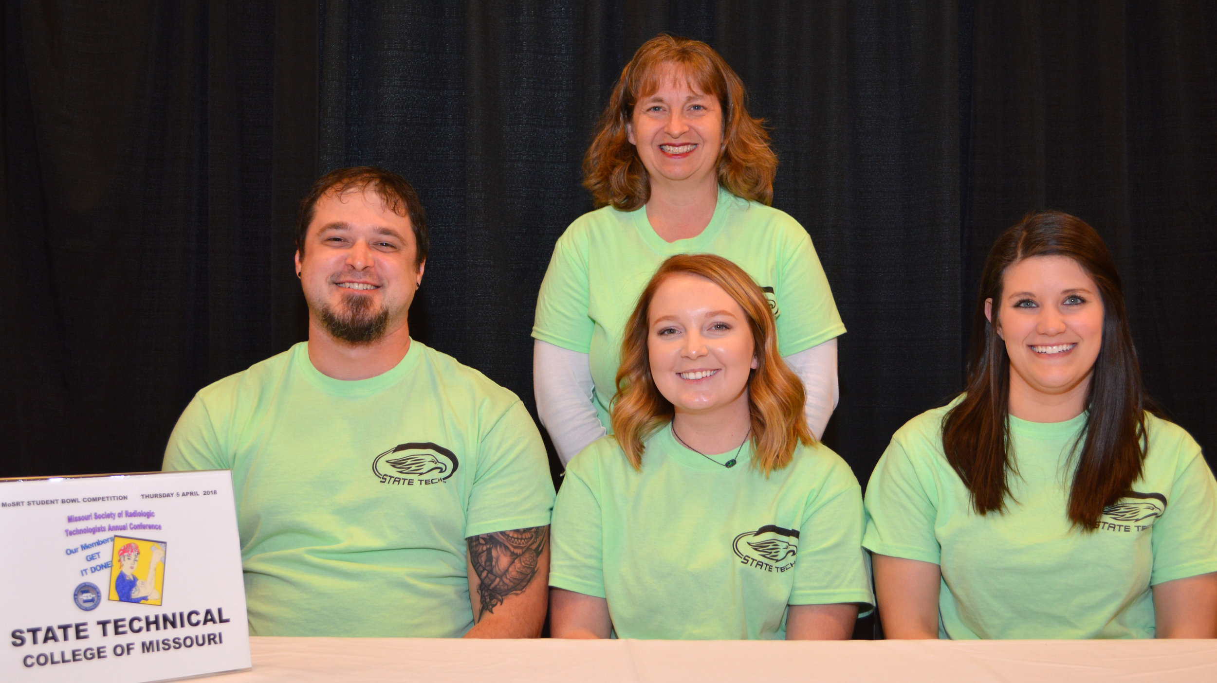 STATE_TECHNICAL_Student_Bowl_2nd Place_DSC_0346.JPG
