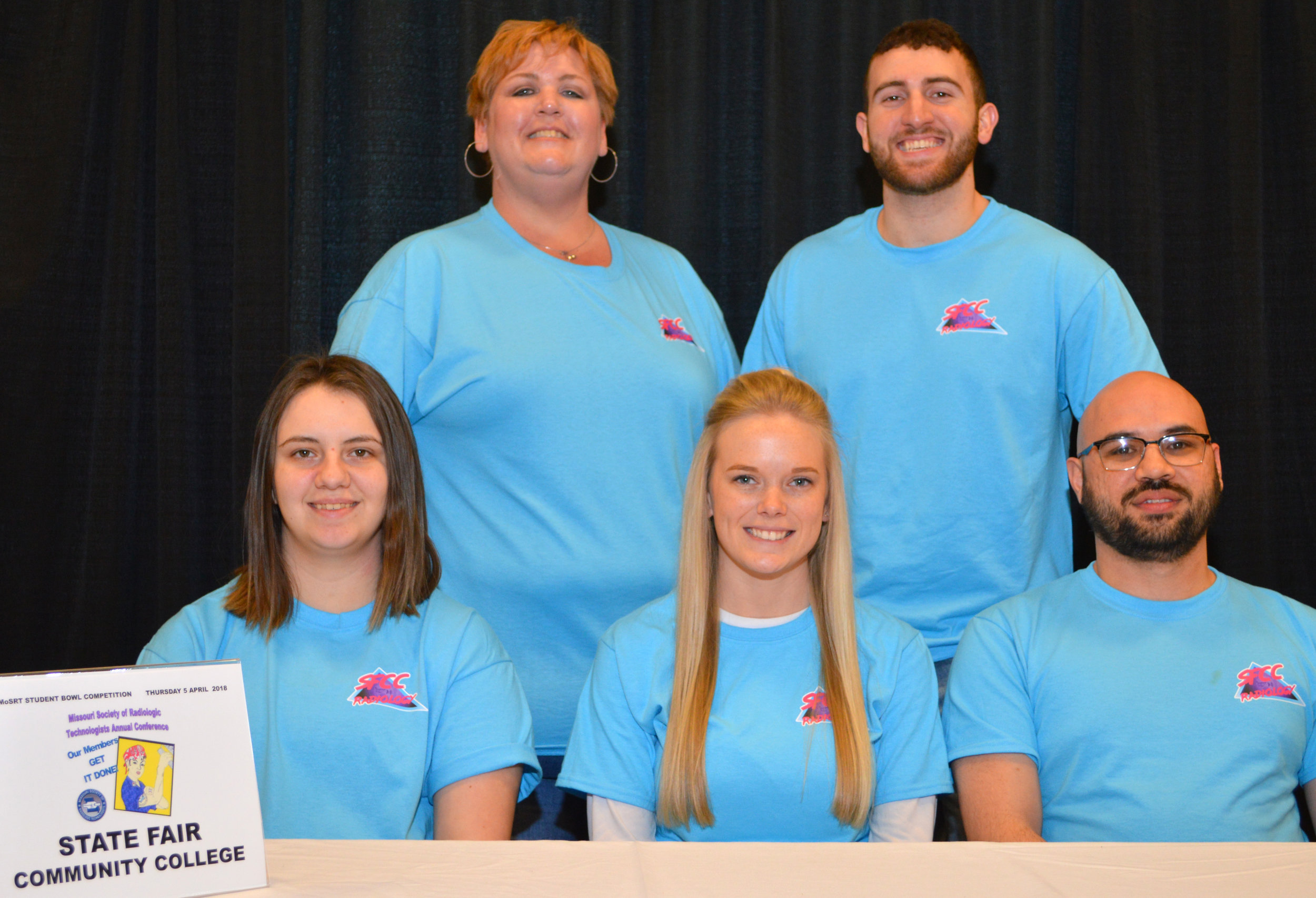 STATE_FAIR_Student_Bowl_4th Place_DSC_0350.JPG
