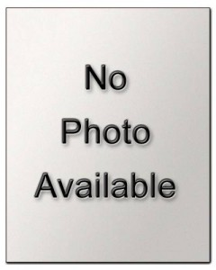 No-Photo-Available-240x300.jpg