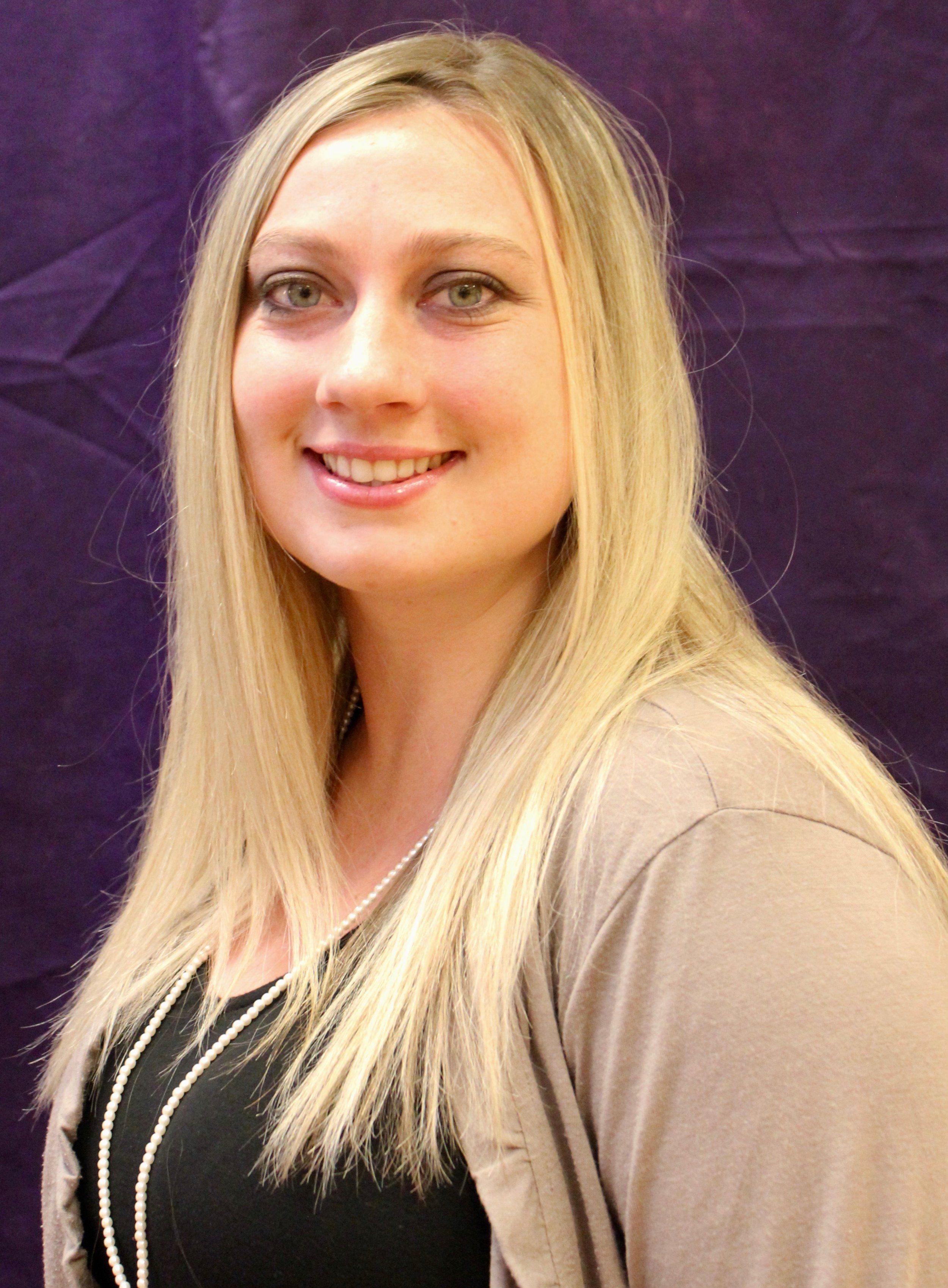 BOCKTING_Brooke_WHISLER_Scholarship_IMG_0018.jpg